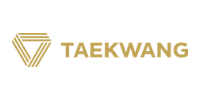 taekwang