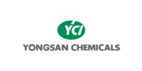 yongsan