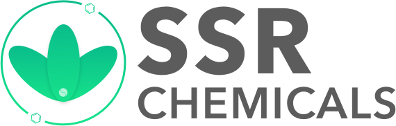 SSR Chemicals